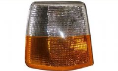 Volvo 740 Series (90-91) Indicator Lamp / Light (Right)